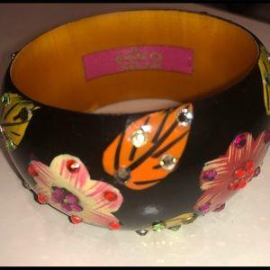 Jewelry - Gorgeous bracelet for sale!
